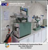 Línea automática completa de la máquina de la tarjeta de la mampostería seca del yeso