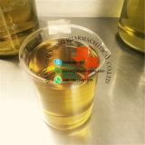 Injecteerbaar Steroïden Gemengd Npp van Deca Mengsel TriDeca 300 voor Spier