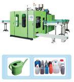 Автоматическая HDPE бачок бумагоделательной машины/штампованный алюминий удар машины литьевого формования