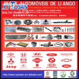 人D2886/D2876 (すべてのモデル)のための造られた鋼鉄クランク軸