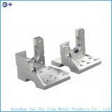 중국 직업적인 가공 CNC 기계 부속품