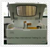 Analyseur complètement automatique chaud de biochimie (HP-CHEM250Y)