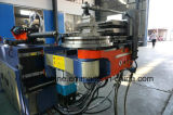 Dw50cncx5a-3s автоматическое драйверы вакуумного усилителя тормозов 3D-трубы гибочный станок с ЧПУ