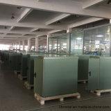 Finitura superficia Alto-Standard di montaggio su ordinazione di alta precisione della lamiera sottile