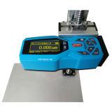 NDT150 Precision шероховатости щиток приборов и Высокоточный измеритель шероховатости