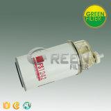 Filtro del combustible/de agua para las piezas de automóvil (FS1242)