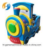 Gerätkiddie-Fahrspielplatz-Geräten-Säulengang-Spiel-Maschinen