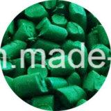 Produto comestível Masterbatch, pigmento Prepration, concentração do pigmento com alta qualidade (bom preço)