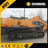 excavatrice chenillée 32 tonne Sany Marque (SY305H)