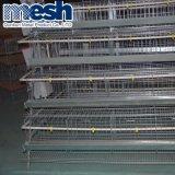 Verwendeter Huhn-Rahmen für Verkauf