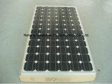 200W mono comitato solare, fabbrica diretta, con la certificazione di TUV del CE