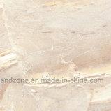 Klassieke Travertijn, de Beige Tegels van het Porselein van de Travertijn voor Vloer en Muur