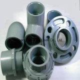 Accessorio per tubi della spina di CPVC per il rifornimento idrico