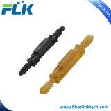 La fusión de empalmes mecánicos de fibra óptica Kit para FTTH/network/Telecom