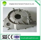 알루미늄 높은 정밀도는 부속을 기계로 가공하는 점화 부속을%s 주물을 정지한다