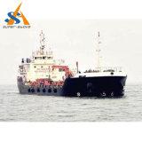 판매를 위한 1800teu 화물 수송 배