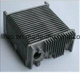 Aluminiumlegierung Druckguß für Beleuchtung-Vorrichtung
