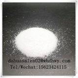Bp標準ナトリウムのSulfadiazine CAS: 547-32-0 Anti-Infectiveのために