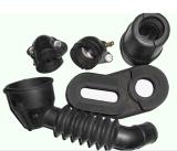 NBR резиновых мембран Auto детали запасные части резиновую прокладку резиновые детали