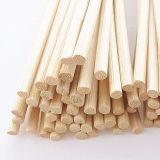 가정 갈대 유포자를 위한 자연적인 백색 향 지팡이의 최신 품목