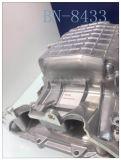 Selbstersatzteil-Motor-nasse Sumpf-Ölwanne Bn-8433
