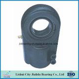 Подшипник конца штанги цилиндра хорошего качества продетый нитку (GK25SK)