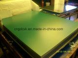 Offset de alumínio de alta resolução sensível da Placa de PS