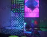 LED 기본적인 버전 벽 Panel/LED 벽면
