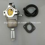 Kit del carburatore per Briggs & Stratton 591731 carburatore 796109 594593