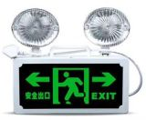 [ويفي] [إيب] آلة تصوير مع نسخة احتياطيّة بطارية وضوء غامر لأنّ [إمرجنسي لمب]