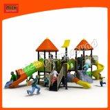 Aprovisionamento de fábrica de brinquedos de crianças Kindergarden parque ao ar livre