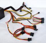 향상 200W 230W 250W 300W 350W 보충 ATX 전력 공급 300W