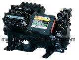 25HP Dwm Copeland halbhermetischer Kompressor 4shh-250e-Awm