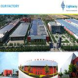 Vendita calda direttamente dal poli comitato solare della fabbrica 30W per l'indicatore luminoso di via o della casa