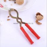 Шутиха гайки зажима грецкого ореха (WNC-1) с прочным ценой и хорошим ценой