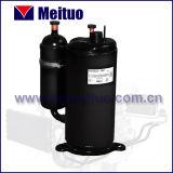 Compressore pH290X2c-8ftc1 di R22 Rtory
