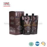 Сливк цвета краски волос Tancho амиака цены по прейскуранту завода-изготовителя свободно естественная