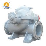 """De la """" pompe à eau principale élevée de flux double aspiration 12 grande"""