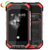 Originele Androïde 6.0 Octa Kern van Blackview BV6000 Waterdichte Smartphone