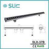 외부 점화 (SLX-37B)를 위한 36W LED 벽 세탁기