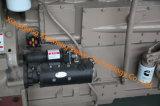 Motores diesel calientes de Ccec Cummins de la venta para la industria del proyecto de la maquinaria de construcción (K19-P)
