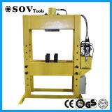 熱い販売の200トン油圧出版物機械