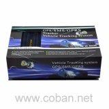 Кобан GPS Car Tracker ТК-103 поддержка USB Configuration