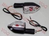 درّاجة ناريّة جزء [وينكر] محدّد [لد] ضوء محدّد يلتفت مصباح لأنّ [بجج] [إكسكد135]