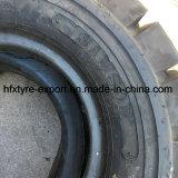 Llanta 12.1-15 Industral 32*Samson marca de neumáticos OTR ob502 el patrón de minería de datos