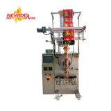 Paquet de sucre sel Machine automatique