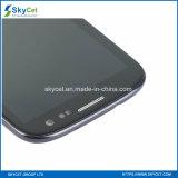 Digitador chinês do toque do LCD da qualidade original para a galáxia S3 de Samsung