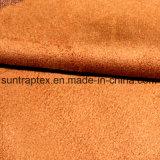 Велюр ткань для диван мебель Uphostery обувь
