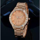 De Mensen van horloges, Slim Horloge, het Horloge van de Mens (gelijkstroom-217)