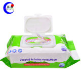 Yaosheng Hand 및 Face Non-Woven Disposable Adult 또는 Baby Wet Wipes